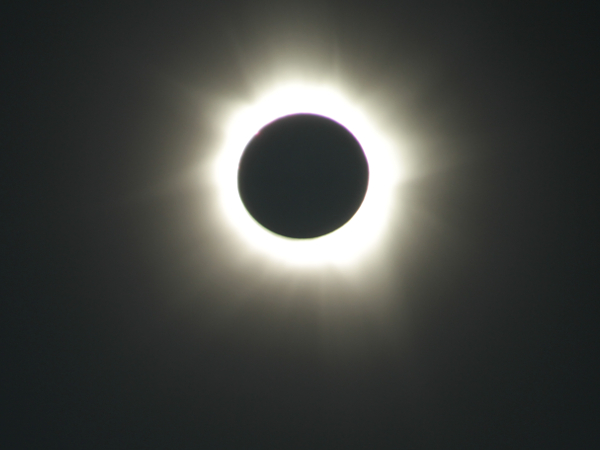 2016-03-08-eclipse day